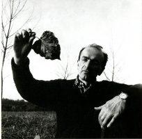 Jiří Toman : 1924-1972
