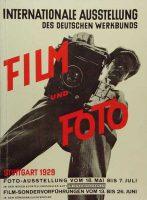 FIFO Stuttgart 1929