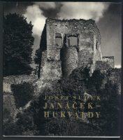 ©Josef Sudek - Janáček - Hukvaldy