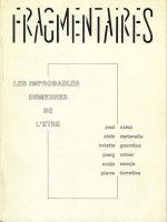 Biographie de Colette Gourvitch - Les improbables demeures de l'être