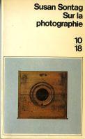 Biographie de Colette Gourvitch