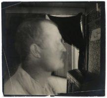 Edvard Munch et la photographie